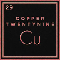 Copper 29 Bar in Coral Gables, FL