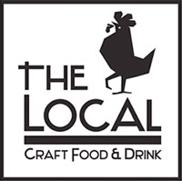 The Local, Craft Food And Drink